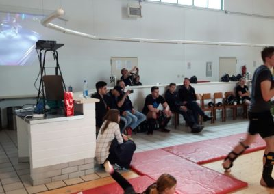 25 Jahre KTV Soest e.V. – Tag der offenen Tür in Soest (16)