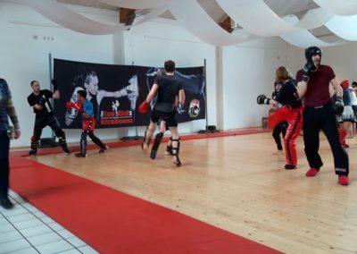 25 Jahre KTV Soest e.V. – Tag der offenen Tür in Soest (17)