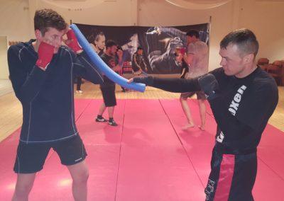 Kickboxtraining-Soest-2018 (11)