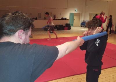 Kickboxtraining-Soest-2018 (2)
