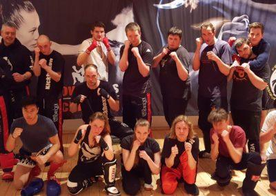 Kickboxtraining-Soest-2018 (3)