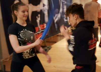 Kickboxtraining-Soest-2018 (5)