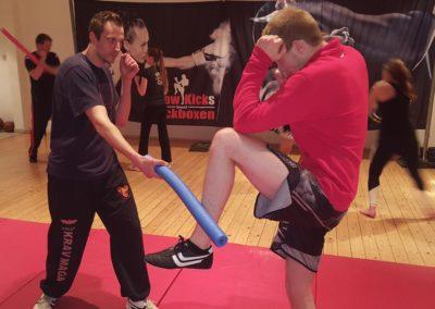 Kickboxtraining-Soest-2018 (7)