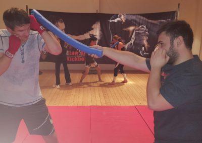 Kickboxtraining-Soest-2018 (8)