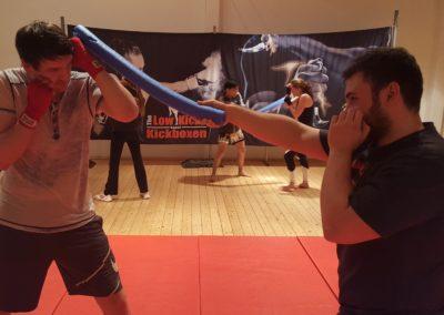 Kickboxtraining-Soest-2018 (9)