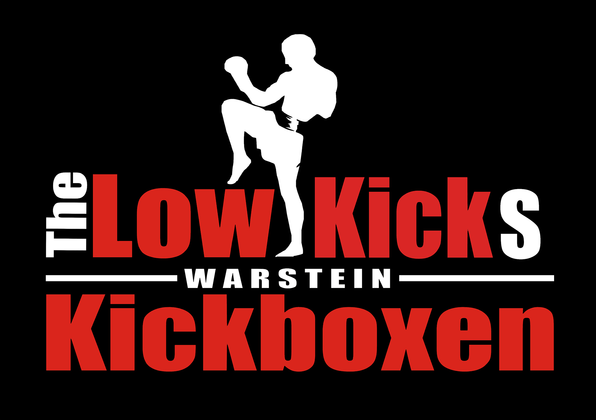 Low-Kicks-Warstein