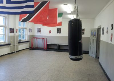 Studio Soest (1)
