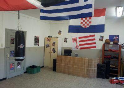 Studio Soest (2)