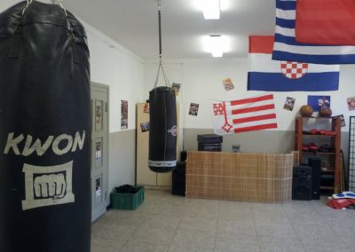 Studio Soest (3)