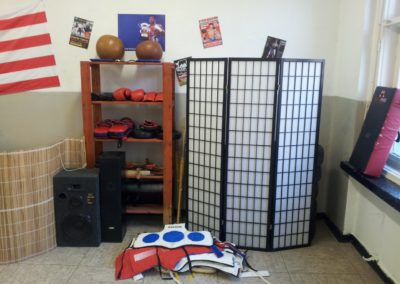 Studio Soest (5)