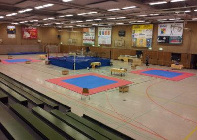 ibv deutsche meisterschaft kickboxen soest 2013 (1)