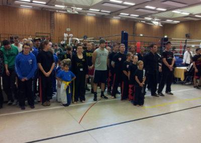 ibv deutsche meisterschaft kickboxen soest 2013 (2)