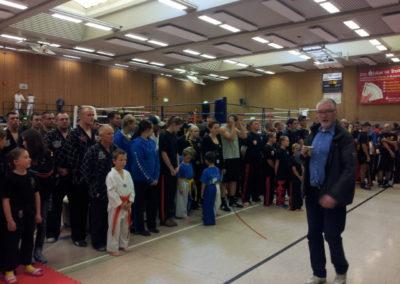 ibv deutsche meisterschaft kickboxen soest 2013 (3)