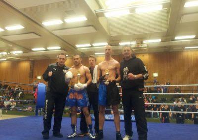 ibv deutsche meisterschaft kickboxen soest 2014 (1)