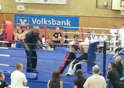 ibv deutsche meisterschaft kickboxen soest 2014 (10)