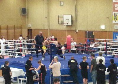 ibv deutsche meisterschaft kickboxen soest 2014 (11)