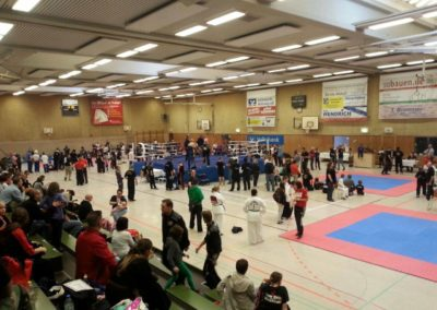 ibv deutsche meisterschaft kickboxen soest 2014 (2)