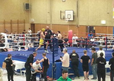 ibv deutsche meisterschaft kickboxen soest 2014 (3)