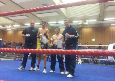 ibv deutsche meisterschaft kickboxen soest 2014 (4)