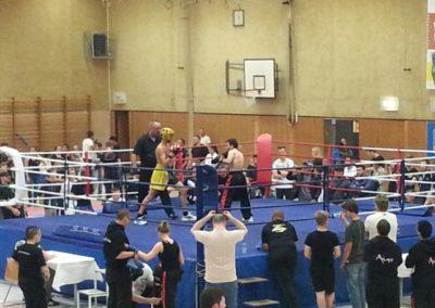 ibv deutsche meisterschaft kickboxen soest 2014 (5)