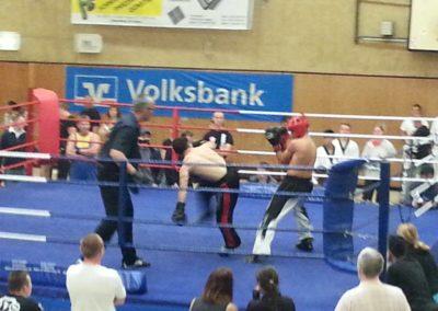 ibv deutsche meisterschaft kickboxen soest 2014 (8)