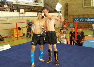 ibv deutsche meisterschaft kickboxen soest 2016 (1)