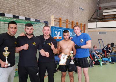 ibv deutsche meisterschaft kickboxen soest 2016 (2)