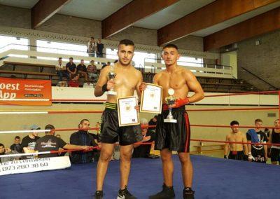 ibv deutsche meisterschaft kickboxen soest 2016 (4)