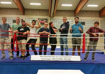 ibv deutsche meisterschaft kickboxen soest 2016 (5)