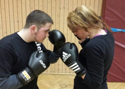 kickboxtraining soest februar 2016 (18)