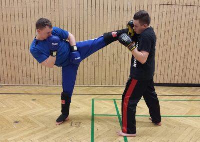 kickboxtraining soest februar 2016 (22)