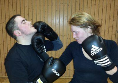 kickboxtraining soest februar 2016 (25)