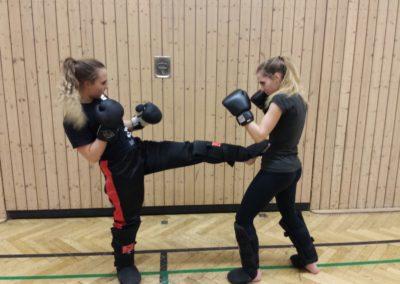 kickboxtraining soest februar 2016 (26)