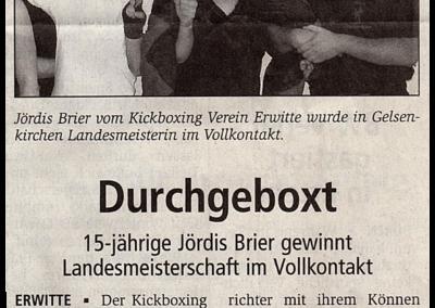15jährige-Jördis-Brier-gewinnt-Landesmeisterschaft-im-Vollkontakt