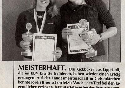 3ter-Platz-für-Joerdis-Brier-bei-den-Landesmeisterschaften-Gelsenkrichen