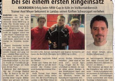 Dimitrij-Litke-siegt-für-die-Red-Bulls
