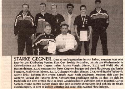 Lippstadt-am-Sonntag-01-04-2001-Starke-Gegner-auf-Anfängerturnier-2-Platz-für-Carlos-Santana