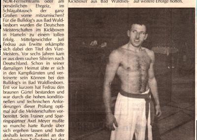 Lippstadt-am-Sonntag-03-11-1996-Erwitter-Vize-Meister-im-Kickboxen