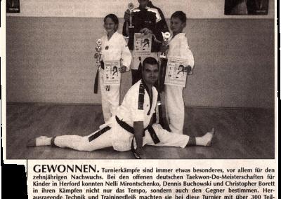 Lippstadt-am-Sonntag-04-11-2001-Gewonnen