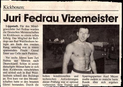 Lippstadt-am-Sonntag-06-11-1996-Juri-Fedrau-Vizemeister