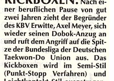 Lippstadt-am-Sonntag-14-02-2005-Kickboxen-Es-geht-wieder-los