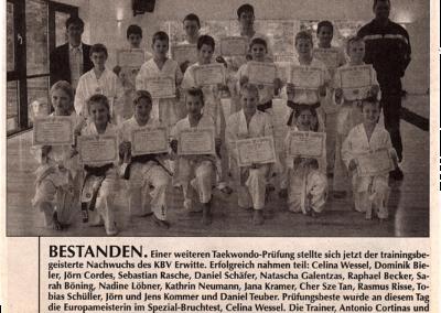 Lippstadt-am-Sonntag-15-11-2002-Bestanden