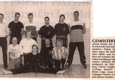 Lippstadt-am-Sonntag-16-01-2000-Gemeistert