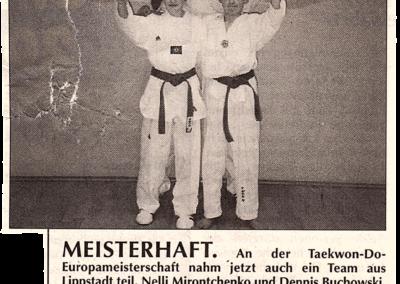 Lippstadt-am-Sonntag-20-11-2001-Meisterhaft