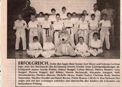 Lippstadt-am-Sonntag-21-01-2001-Erfolgreich