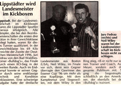 Lippstadt-am-Sonntag-22-10-1997-Lippstädter-wird-Landesmeister-im-Kickboxen