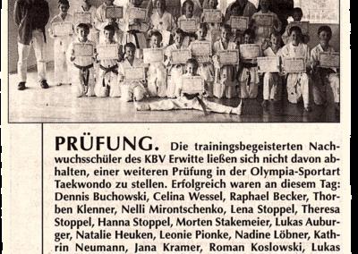 Lippstadt-am-Sonntag-25-05-2002-Prüfungen-des-KBV-Erwitte