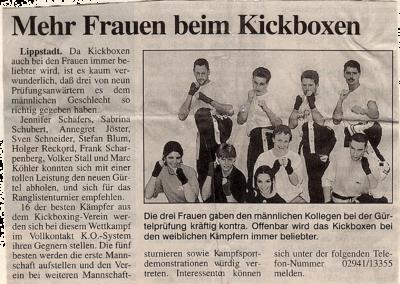 Mehr-Frauen-beim-Kickboxen