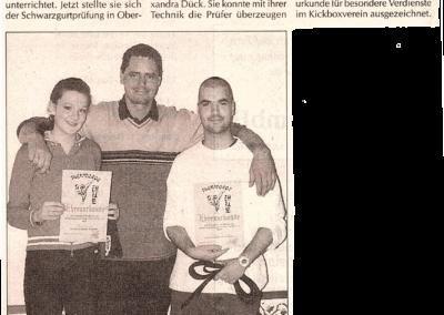 Patriot-02-12-2002-Urkunden-und-neue-Gurte