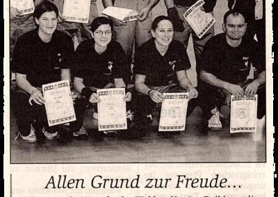 Patriot-05-01-2002-Allen-Grund-zur-Freude